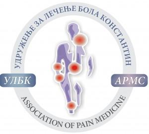 ulbk-logo