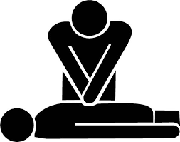 Spoljašnja masaža srca u kardiopulmonalnoj reanimaciji