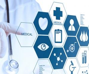 medicinska edukacija online testovi